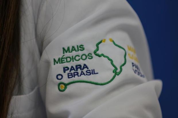 Perguntas e respostas sobre a saída dos cubanos do programa Mais Médicos André Ávila/Agencia RBS