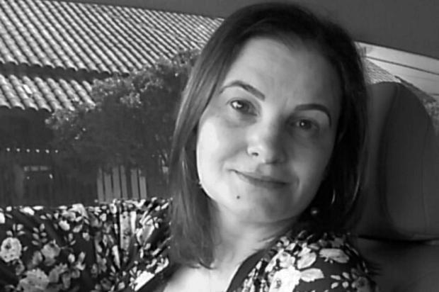 Desaparecida há três meses, contadora de Boa Vista das Missões completa 49 anos Arquivo Pessoal/Reprodução