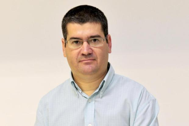 "Diego Araujo: ""Desculpa, Marjorie"" Júlio Cordeiro/Agencia RBS"