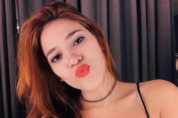 Ex-BBB Ana Clara cobra R$ 35 mil por presença VIP Reprodução/Instagram