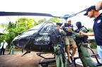 Susepe investiga presos que filmaram de dentro da Pasc transferência de líder de facção preso no Paraguai Lauro Alves/Agencia RBS