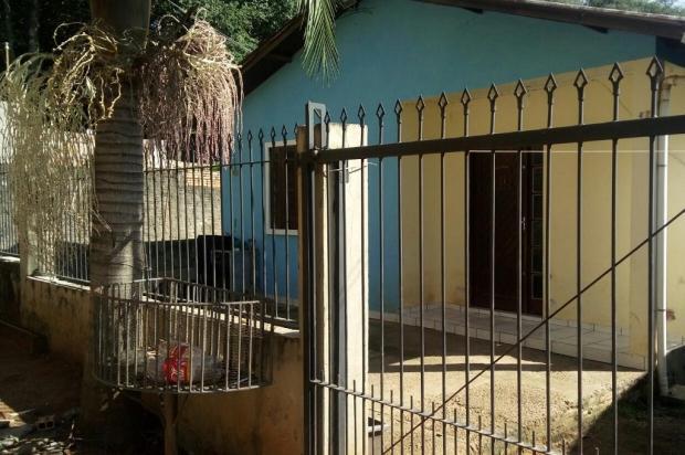 Família está há seis meses sem receber aluguel social, em Porto Alegre Arquivo Pessoal / Leitor/DG/Leitor/DG