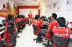 Programa da Coca-Cola para capacitar jovens tem inscrições abertas até sexta-feira Coca-Cola/Divulgação