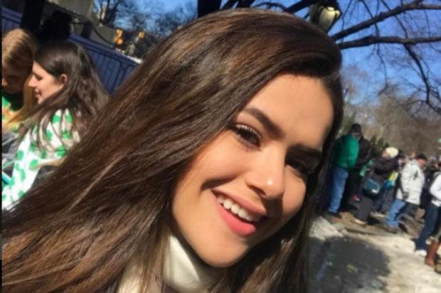 Maisa Silva critica valor da inscrição do Enem Instagram/Reprodução