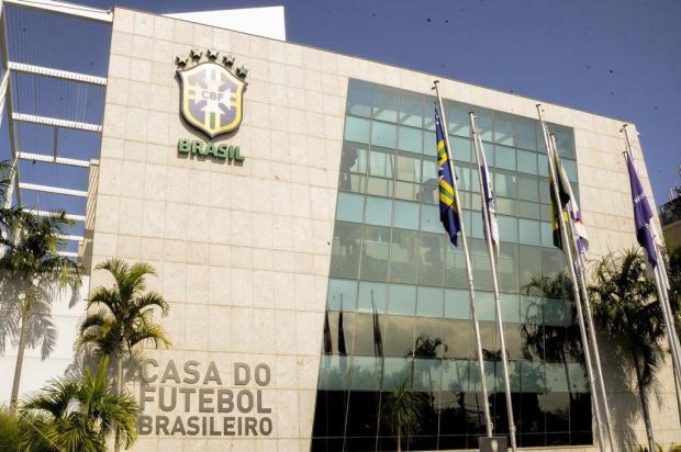 """Cacalo: """"Não se pode concordar com o comando de entidades corruptas"""" Marcelo Cortes/Fotoarena/Lancepress"""