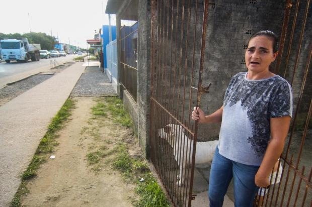 Guerra do tráfico e aliciamento de jovens: Pelotas tem 40% de aumento nos homicídios Jerônimo Gonzalez/Especial