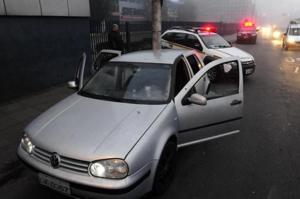Policiais militares acusados de matar dois homens em Porto Alegre vão a júri Ronaldo Bernardi/Agência RBS