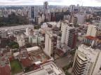 Uso do FGTS para financiar imóveis de até R$ 1,5 milhão pode valer já neste ano Ricardo Finco/divulgação