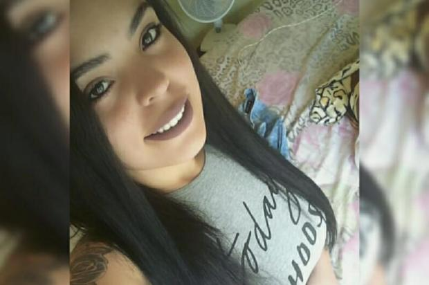 Duas pessoas são presas suspeitas de participação na morte de jovem que teve execução filmada Arquivo pessoal/Arquivo pessoal
