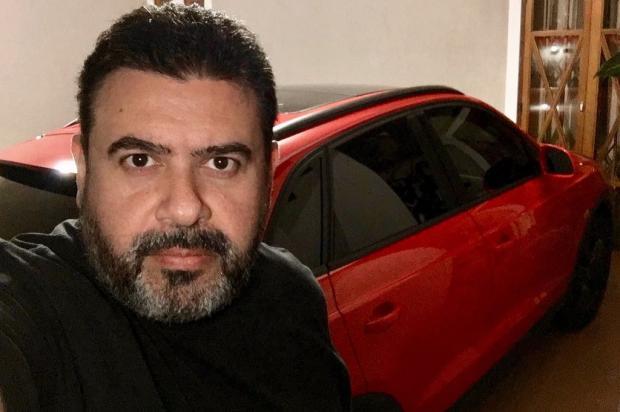 Motoristas reclamam que IPVA é pago, mas Correios não entregam documento de veículos Arquivo Pessoal / Leitor/DG/Leitor/DG