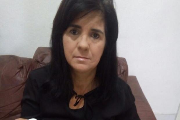 Aposentada está há três meses sem receber medicamento, em Cachoeirinha Arquivo Pessoal / Leitor/DG/Leitor/DG