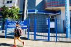 INSS fecha duas agências de atendimento em Porto Alegre Omar Freitas/Agencia RBS