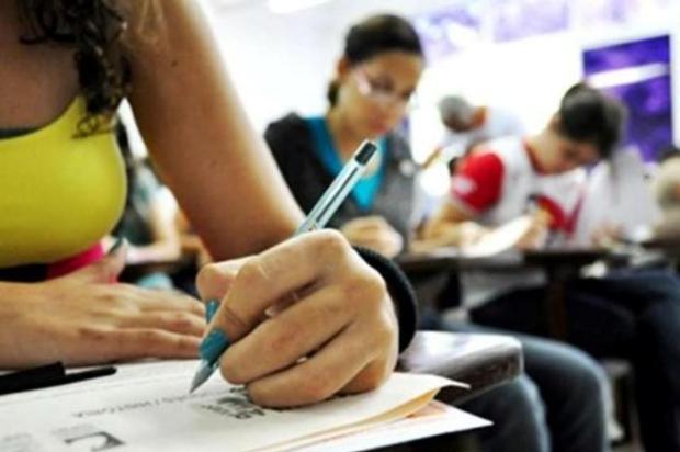 175 vagas gratuitas em 18 cursos técnicos e um superior: veja como fazer sua inscrição /