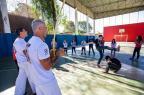 Novo Mais Educação: cidades sem o programa federal criam alternativas Omar Freitas/Agencia RBS