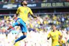 Saiba o que diz a lei sobre trabalhar em dias de jogos da Seleção na Copa do Mundo Lucas Figueiredo/CBF/Divulgação
