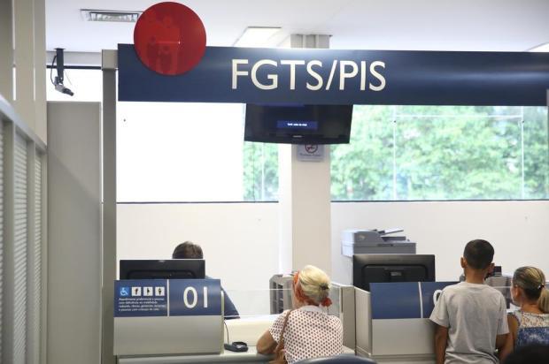 FGTS: valor de imóvel financiado com o recurso passa para R$ 1,5 milhão Leo Munhoz/Agencia RBS