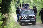 Inspetor que morreu em operação foi atingido por tiro de fuzil, aponta laudo Ronaldo Bernardi/Agencia RBS