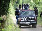 MP aguarda há mais de dois meses inquérito da Polícia Civil sobre morte de inspetor Ronaldo Bernardi/Agencia RBS