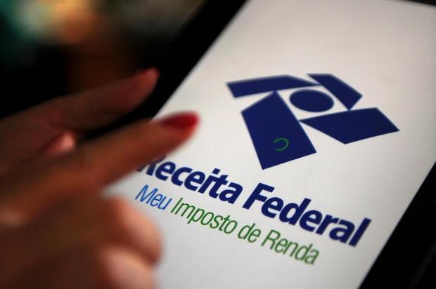 Saiba como doar parte do seu Imposto de Renda para ações sociais Felipe Nyland/Agencia RBS