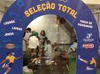 Confira a programação e os horários de funcionamento dos shoppings de Porto Alegre durante a Copa do Mundo Shopping Total/Divulgação