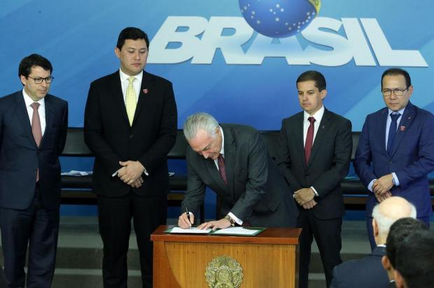 PIS/Pasep: tire suas dúvidas sobre os saques Antonio Cruz/Agência Brasil