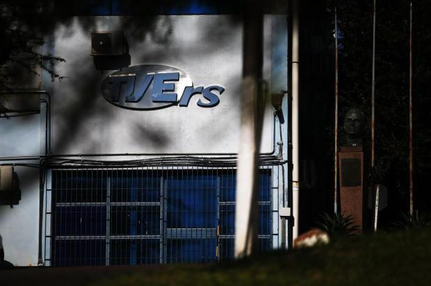 Governo do Estado transmitirá aulas preparatórias para o Enem pela TVE Félix Zucco/Agencia RBS