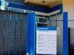 INSS fecha duas agências em Porto Alegre Omar Freitas/Agencia RBS