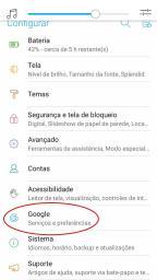 Saiba como testar aplicativos sem instalar no celular (Reprodução/)
