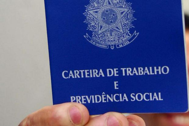 Sine oferece mais de 1,6 mil vagas para pessoas com deficiência Sine/Divulgação