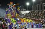 Renato Dornelles e as eleições na Bambas: será que, agora, vai? Adriana Franciosi/Agencia RBS
