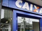 FGTS: Caixa amplia prazo para cliente com conta corrente antecipar saque de R$ 500 Ronaldo Bernardi/Agencia RBS