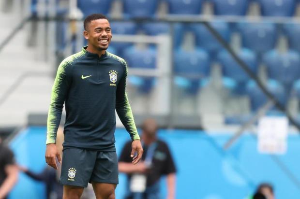"""Neto Fagundes: """"Temos que aprender com as dificuldades das favoritas nesta Copa"""" Lucas Figueiredo/CBF,Divulgação"""