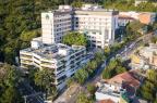 Hospital Divina Providência seleciona enfermeira para centro obstétrico Divulgação/Hospital Divina Providência