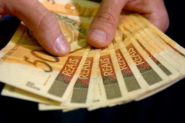 PIS/Pasep: último lote começa a ser pago nesta quinta-feira Genaro Joner/Agencia RBS