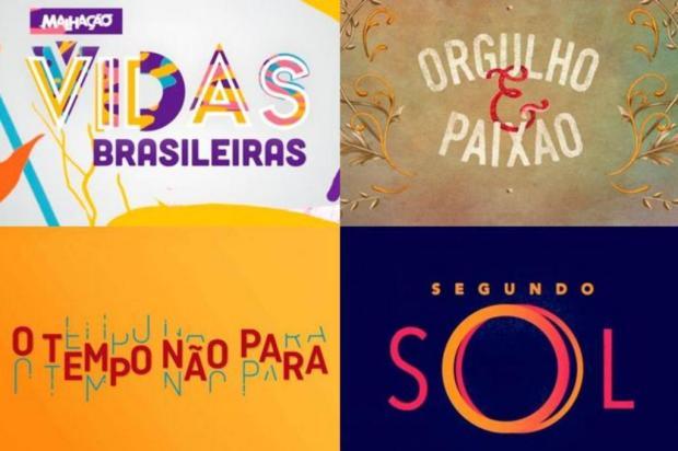 Descubra o que vai acontecer nas novelas na próxima semana, dos dias 30 de julho a 04 de agosto TV Globo/Divulgação