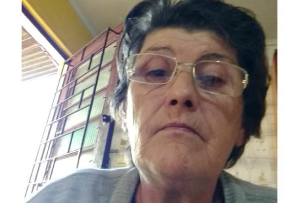 Em Porto Alegre, paciente aguarda há 11 meses por consulta com ortopedista Arquivo Pessoal / Leitor/DG/Leitor/DG