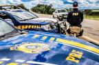 Concurso público da Polícia Rodoviária Federal: inscrições estão abertas PRF/Divulgação