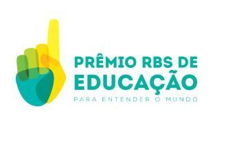 Conheça os projetos de escolas públicas finalistas do Prêmio RBS de Educação Reprodução/