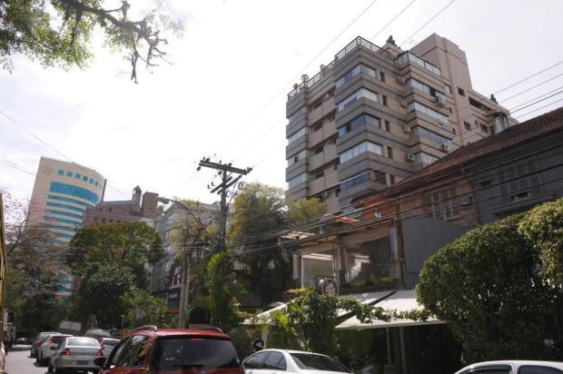 Novo limite do FGTS: veja opções de imóveis em Porto Alegre Fernando Gomes/Agencia RBS