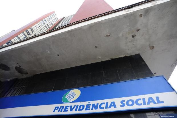 INSS pode cancelar quase 30 mil pagamentos no Estado; saiba como manter o benefício Ronaldo Bernardi/Agencia RBS