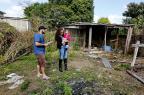 Casas de papel: os sonhos frustrados de quem pagou e não recebeu a moradia Robinson Estrásulas/Agencia RBS