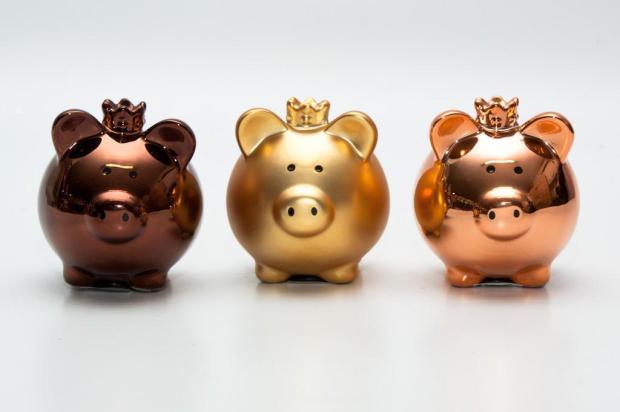 Conheça os tipos de mesadas que fazem a diferença na educação financeira divulgação/syga verde