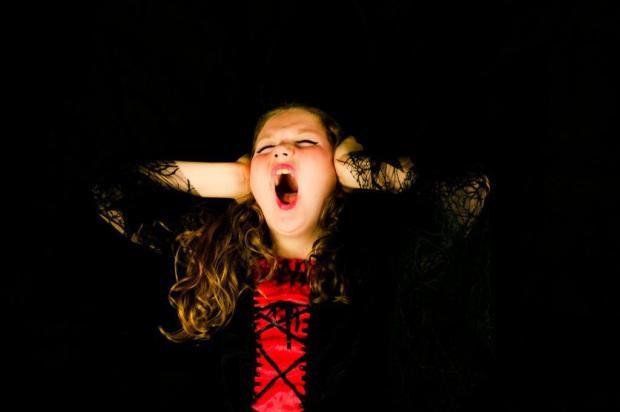 Os motivos que podem levar as crianças a serem respondonas e como lidar com isso Pixabay/Pixabay