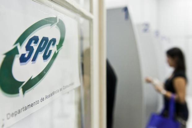 Perdeu documentos no Carnaval? O SPC oferece serviço para alertar o comércio Mateus Bruxel/Agencia RBS
