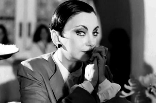 Beatriz Segall além de Odete Roitman: relembre outros papéis da atriz Arquivo/CEDOC Globo