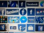 Aprenda a identificar informações falsas no Facebook Reprodução / Google/Google