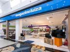 Magazine Luiza oferece vagas para trainee reprodução/reprodução