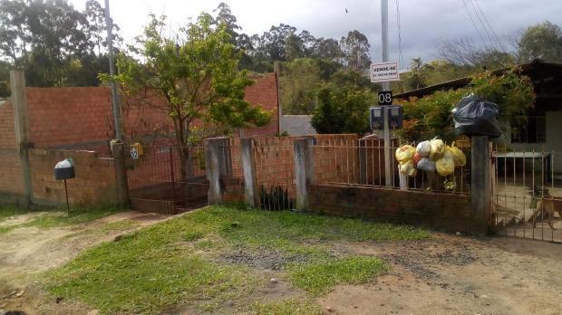 Em Alvorada, lixo não é recolhido desde sábado Arquivo Pessoal / Leitor DG/Leitor DG
