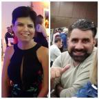 Justiça decreta prisão preventiva de suspeito de matar cunhada na Região Metropolitana Arquivo Pessoal/Arquivo Pessoal