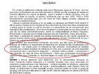 Idoso de Arroio dos Ratos aguarda por leito em UTI há uma semana, em São Jerônimo Arquivo Pessoal / Leitor DG/Leitor DG